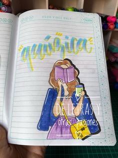 Good Vibes Only, Creativity, Notebook, Lyrics, Drawings, The Notebook, Exercise Book, Notebooks