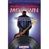 Standing in the Shadows of Motown (DVD)By Joe Hunter