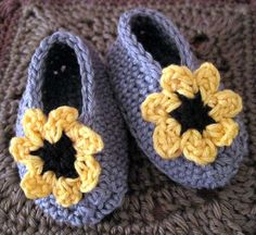 #Cheery Cotton Baby Shoes
