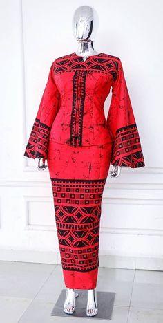 Long African Dresses, Ankara Long Gown Styles, African Fashion Designers, Latest African Fashion Dresses, African Print Dresses, African Print Fashion, Africa Fashion, Modest Fashion Hijab, Abaya Fashion