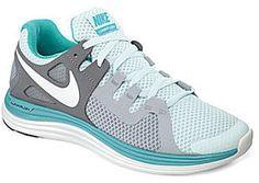 Nike Women ́s Lunarflash + Running Shoes on shopstyle.com