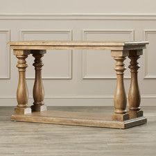 Harrold Console Table