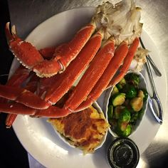 The Best Seafood Dives in Delaware - Coastal Living