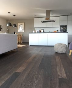 Die 11 Besten Bilder Von Parkettboden Timber Flooring Boden Und Floor