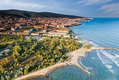 By using this special link you'll save 10% with your Booking reservation. https://booking.com/s/slav3159 #bulgaria #booking #discount #travel #enjoy #bookingcom #bulgaria #sea #travel #travels #trip #holiday #sunnybeach #nessebar