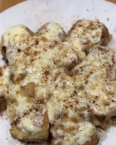 Low Calorie Diet, Low Calorie Recipes, Keto Recipes, Low Sugar Diet, Keto Cheese, Cheese Ball, Low Poly, Low Lights, Ketogenic Diet