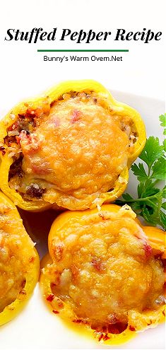 Pork Recipes For Dinner, Mexican Food Recipes, Appetizer Recipes, Great Recipes, Soup Recipes, Keema Recipes, Favorite Recipes, Appetizers, Air Fryer Recipes Vegetarian