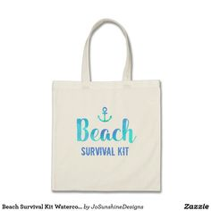 Personalized name monogram tote bag. Cute bag for wedding bride and bridesmaids. Turquoise blue or custom color. Elegant accessories for women. Monogram Tote Bags, Canvas Tote Bags, Vegan Tote Bags, Vegan Bag, Mug Design, Welcome Gifts, Reusable Tote Bags, Etsy, Accessories