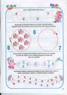 Drawing For Kids, Iris, Map, Activities, Drawings, School, David, Food, Meal