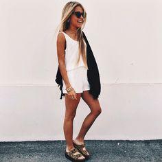 • pinterest - SavyPins • insta - @savyygreen • http://thegreensavy.blog.com/