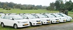 We at Taxi Indore cabs believe in following all the traffic rules in order to ensure safety and a happy journey. Currently offering Innova cabs at low Prices For more details Contact Us at 08120500500 or http://taxiindore.com/booking/