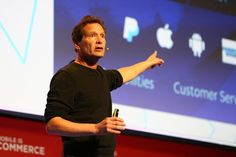 PayPal's Domination Of Mobile Payments Is Coming To An End Apple News