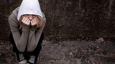 Psykiater: Børn med psykiske diagnoser har godt af at blive afmedicineret