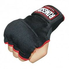Martial arts training gear NJ FIGHT SHOP - Ringside Quick Boxing Hand Wraps, $9.99 (http://www.njfightshop.com/ringside-quick-boxing-hand-wraps/)