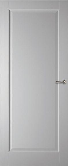 Binnendeur LD6511 A1 Design   DeurXpress