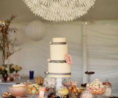 Sweet Treats - Destination Wedding: Leslie and Randy, Chebeague Island, Maine - Destination Weddings -     Keywords: #mainedestinationweddingvenues #jevelweddingplanning Follow Us: www.jevelweddingplanning.com  www.facebook.com/jevelweddingplanning/