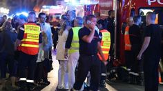 Google makes phone calls free to France in the aftermath of Nice attacks