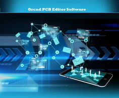 Livewire India Offers ORCAD-PCB Editor Training in routing, scripting, component placement, spacing constraints and manufacturing file creation using PCB Editor.