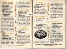 Album Archive Royal Recipe, Disney Food, Disney Recipes, Walt Disney, Beautiful Words, About Me Blog, Journal, Album, Cooking