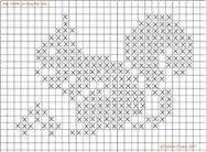 Afbeeldingsresultaat voor albumes web de picasa fair isle knitting