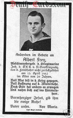 german d day survivors