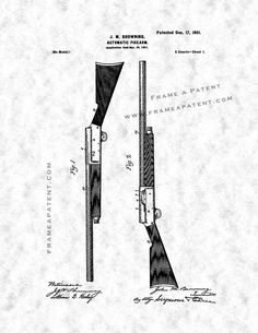 115 best Browning Auto 5 Shotguns images on Pinterest in