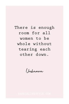 women empowering each other quotes ~ women empowering each other quotes & women empowering each other quotes bible & women empowering each other quotes spanish & women empowering each other quotes in hindi & empowering each other quotes strong women Boss Babe Quotes, Up Quotes, Girl Quotes, Words Quotes, Quotes To Live By, Motivational Quotes, Positive Quotes, Inspirational Quotes, Sayings