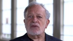 Robert Reich: Trump Is Fleecing America, and the Justice Department Is Letting Him Get Away with It | Alternet