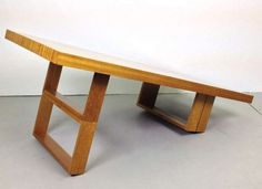 Vkg Camel Convertible Dining Coffee Table For Brown Saltman Image