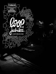 Loop Jubilee + 2, Chauvigny (86300), Poitou-Charentes