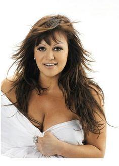 Jenny Rivera