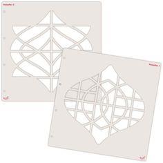 shop.azzaworld.com Module Catalogue ImgProd.php5?ID=3972&Big=1