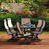 #7: Miller's Creek 7-Piece Dining Set by Member's Mark https://www.amazon.com/Millers-7-Piece-Dining-Members-Mark/dp/B06XR5DNZH/ref=pd_zg_rss_nr_lg_16135381011_7?ie=UTF8&tag=a-zhome-20