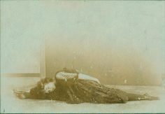 Victorian Performer on Flickr - Photo Sharing!
