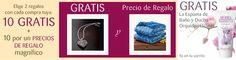 6€ de #descuento @Bottegaverde +26€ Codigo:CIAO hasta 11/03 y #REGALO Seguro y gastos gratis +35€ http://www.expotienda.com/index.asp?categoria=10&producto=19 http://pic.twitter.com/qG8kDf5N