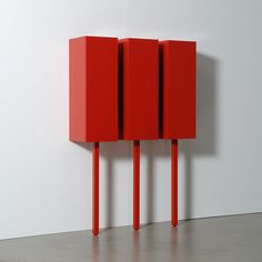 sticks_cabinets_gerard_de_hoop_5b.jpg