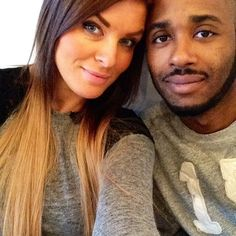 InterracialDating… provide the high quality interracial dating service for  all… – Looking For Friendship, Meeting New People or Finding Love