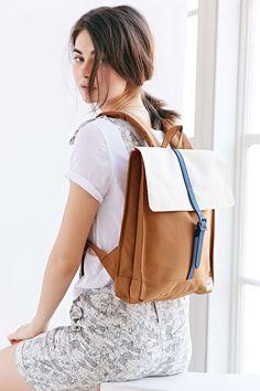 Herschel Supply Co. City Backpack