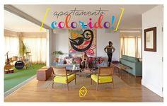 APE COLORIDO-03-03