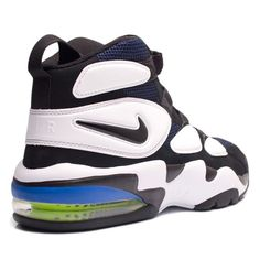 12 Best Vince carter shoes ( nike shox bb4 images  84ab02418