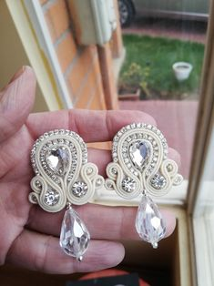 >>>Pandora Jewelry OFF! Pandora Jewelry, Charm Jewelry, Diy Jewelry, Jewelry Box, Jewelry Necklaces, Bracelets, Jewellery, Casual Outfits, Chokers