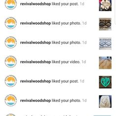 @revivalwoodshop @spiritandbear @the_holzwurm @craftsmanking @holzstall @nikowoodco @paulsdesigncompany @knotinmywood @expeditiontiny are all over my page. Go hit the follow and like buttons for them! Makers got to make👊 . . . @bitsbitscompany @cncrouterparts @adskfusion360 #maker #makers #makersgonnamake #epoxy #woodendecor #cnc #cncrouter #epoxyresin #newholland #firmgripgloves #husqvarna #carhartt #redwingboots #ramtrucks #smallbusiness #smalltown #woodworking #wood #woodcraft #pine #saw… Red Wing Boots, New Holland, Wooden Decor, Woodworking Wood, Cnc Router, Carhartt, Epoxy, Wood Crafts, Pine