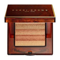 Bobbi Brown Copper Diamond Shimmer Brick  (0.40 oz Copper Diamond)