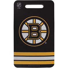Boston Bruins WinCraft 10 x 17 Stadium Seat Cushion  http://allstarsportsfan.com/product/boston-bruins-wincraft-10-x-17-stadium-seat-cushion/  WinCraft Officially Licensed Great Gift Idea!