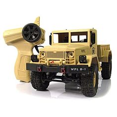 Off Road Rc Cars, Hobby Town, Rc Crawler, Control, Offroad, Remote, Monster Trucks, Military, Holiday