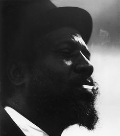 Jazz Cat, Thelonious Monk, Jazz Musicians, Music Theory, Photo Reference, Soundtrack, Cool Pictures, Portraits, Artists