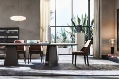 Make your house a home – and a stylish one at that – with these top designer furniture stores in Sydney. From Scandinavian luxury furniture to great furniture websites to homegrown modern furniture from Sydney, this list of the 15 best furniture stores in Sydney […]Visit Man of Many for the full post. Cheap Furniture Stores, Trendy Furniture, Shabby Chic Furniture, Luxury Furniture, Cool Furniture, Furniture Design, Furniture Websites, Furniture Handles, Kitchen Furniture