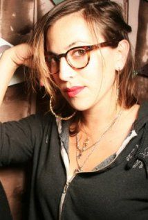 Sarah Gertrude Shapiro (Un-Real, AFI Directing Workshop)  #Hollywomen #Screenwriters #TV #Shorts | sarahshapiro.com