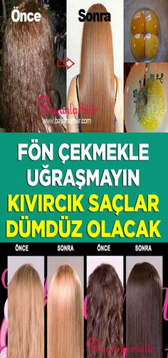 Saçlarınız dümdüz olacak - Our Tutorial and Ideas Killer Ab Workouts, Best Ab Workout, Ab Workout At Home, Edgy Pixie Cuts, Spring Tutorial, Ab Workout Machines, Apple Cut, Gym Workout For Beginners, Hair And Nails