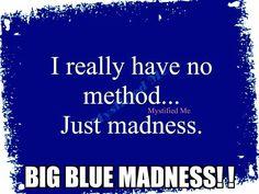 BBN Wildcats Basketball, Uk Football, Kentucky Basketball, University Of Kentucky, Kentucky Wildcats, Basketball Training Equipment, Go Big Blue, My Old Kentucky Home, Win Or Lose